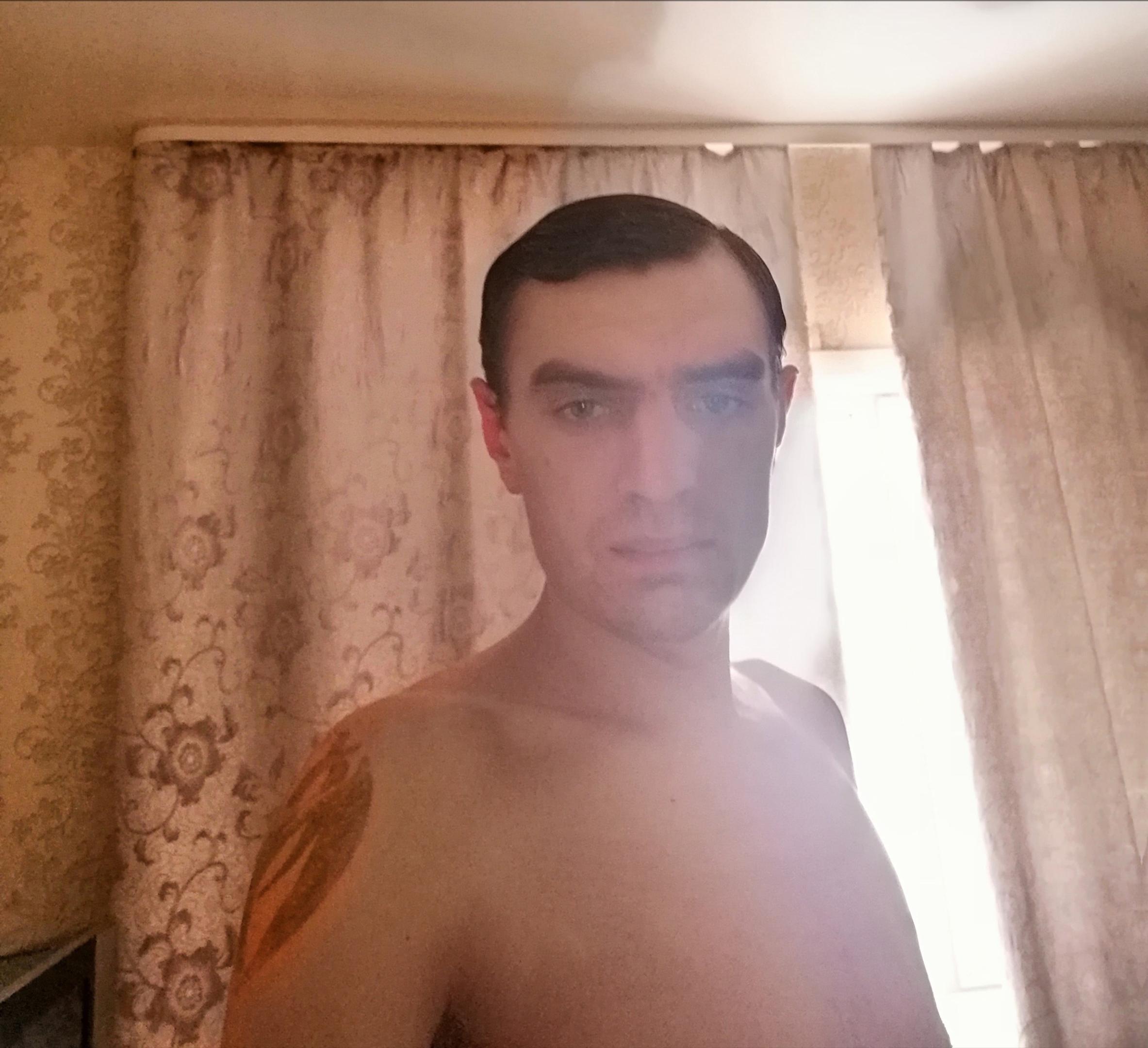 Вадим, 27, Nizhniy Ingash