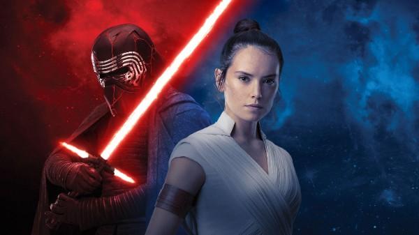star wars movies - HD3840×2160