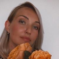 Степаненко Александра