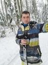 Фотоальбом Евгения Прохорова