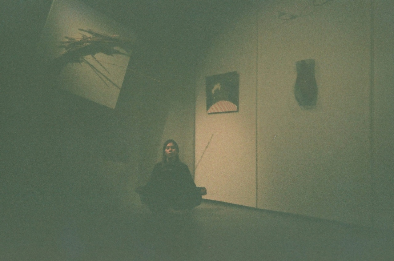 фото из альбома Valeriya Mik №13