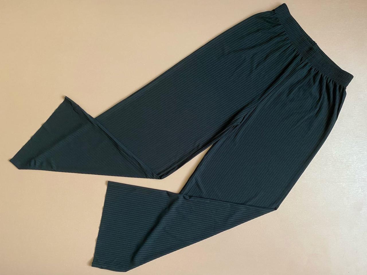 Летние брюки от #GareMay