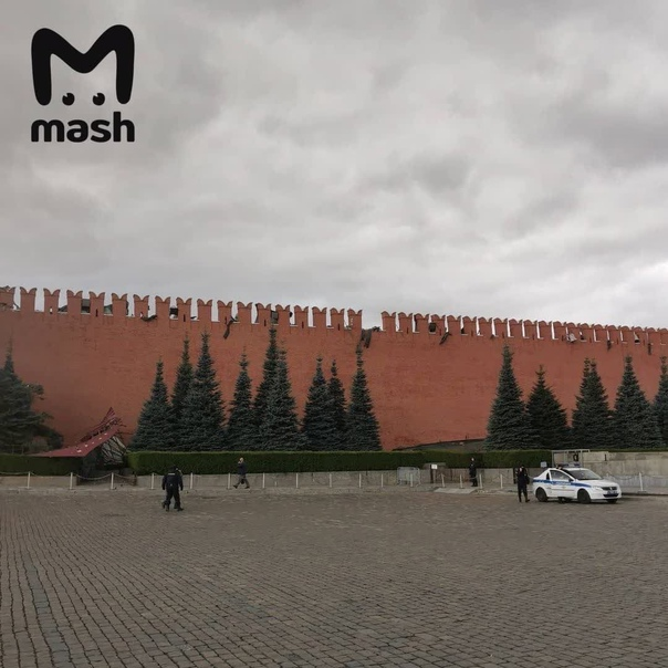 Немного о ветре сегодняшнего дня 🙈Ветер в Москве с...