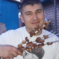 Юмагулов Радик