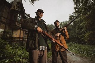 Глеб Волков фотография #41