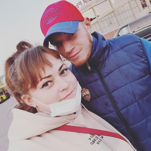 Екатерина Тимофеева-Неверова, Саранск, Россия