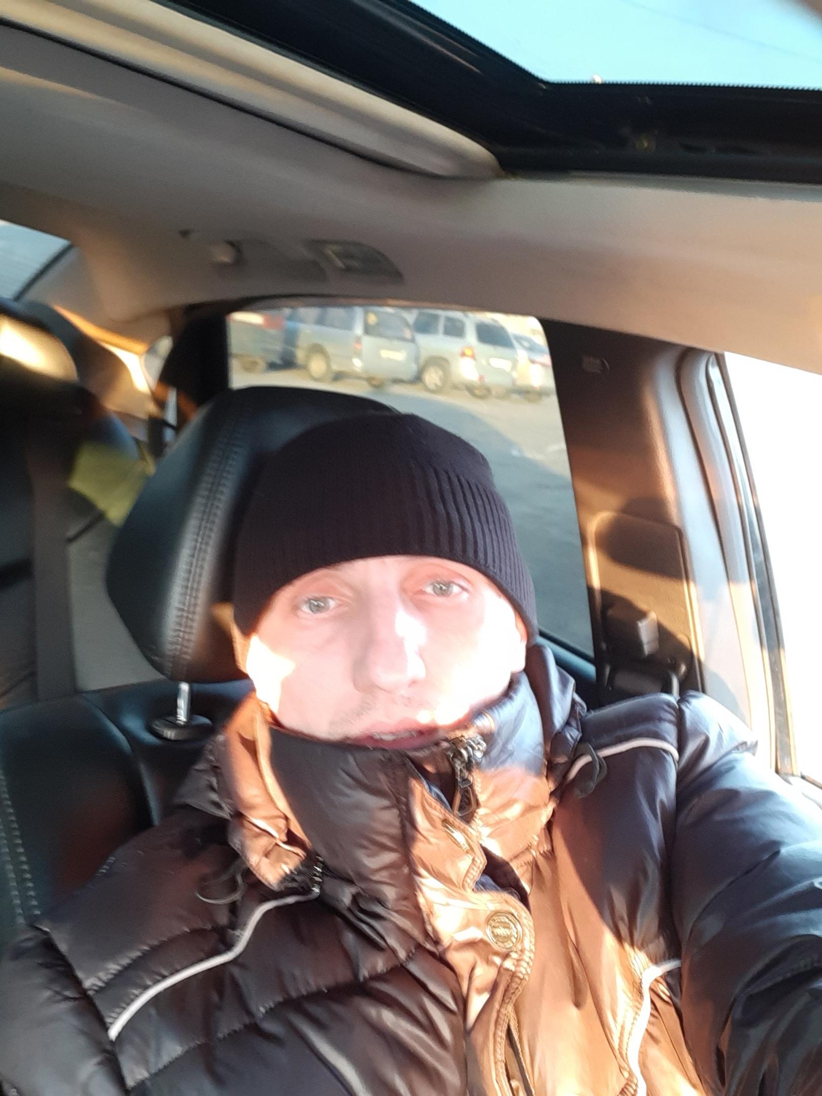 Александр, 36, Orsha
