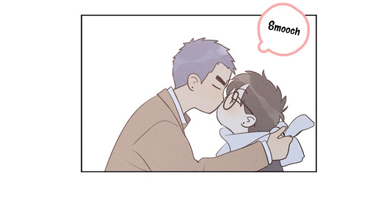 Here U are, Chapter 138: Side Story 8, image #11