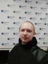 Персональный фотоальбом Alexander Terekhov