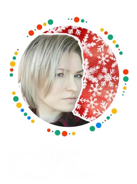 Лида Реодько, 40 лет, Красноярск, Россия