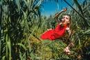 Анна Стифаненко фотография #28