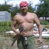 Андрей Маткин
