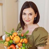 Фото Ульяны Шаталовой