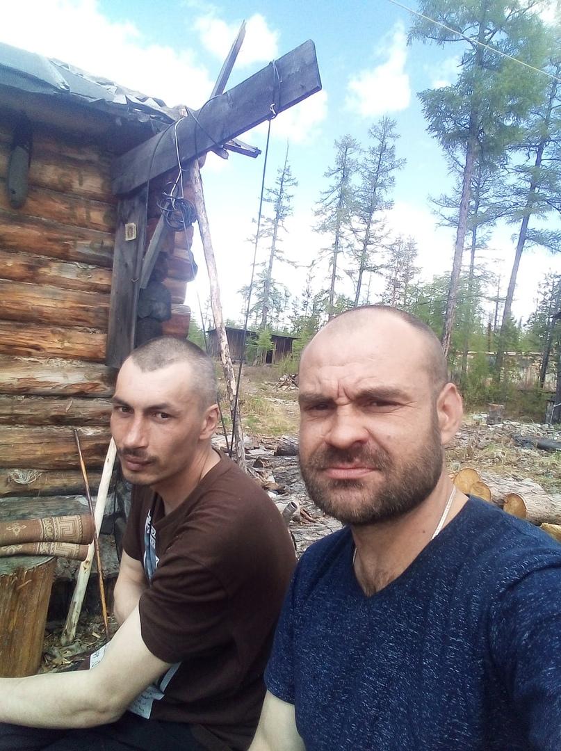 фото из альбома Александра Новикова №5