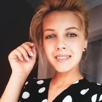 Фотография профиля Олеси Титовой ВКонтакте