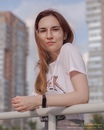 Фотоальбом Леси Гавриловой