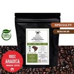 Кофе Бразилия Сан-Паулу Good Cup 250 грамм