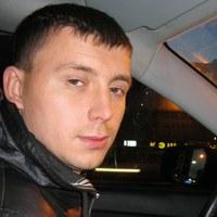 Ivanov Alexsey