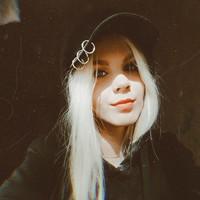 АнастасияБелова
