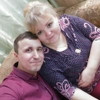 ЕленаСычева