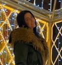 Инесса Колесова фотография #8