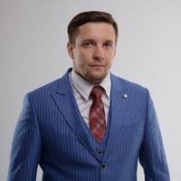 Фото Ивана Кардаша ВКонтакте