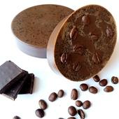 """""""Кофе и шоколад"""""""