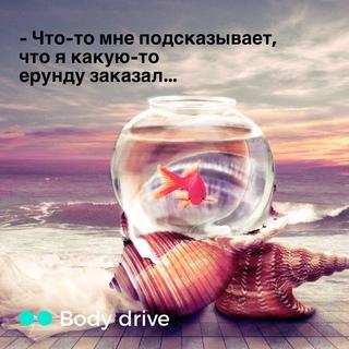 Андрей Сычёв фотография #1