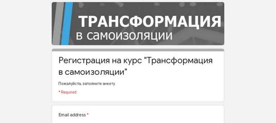 Ахмад клуб в москве адрес развивающие клубы для малышей в москве