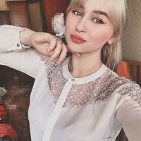 АдрианаКудинова