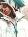 Бердникова Наталья      2
