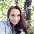 Гульназ Загидуллина, 36 лет, Зеленодольск, Россия