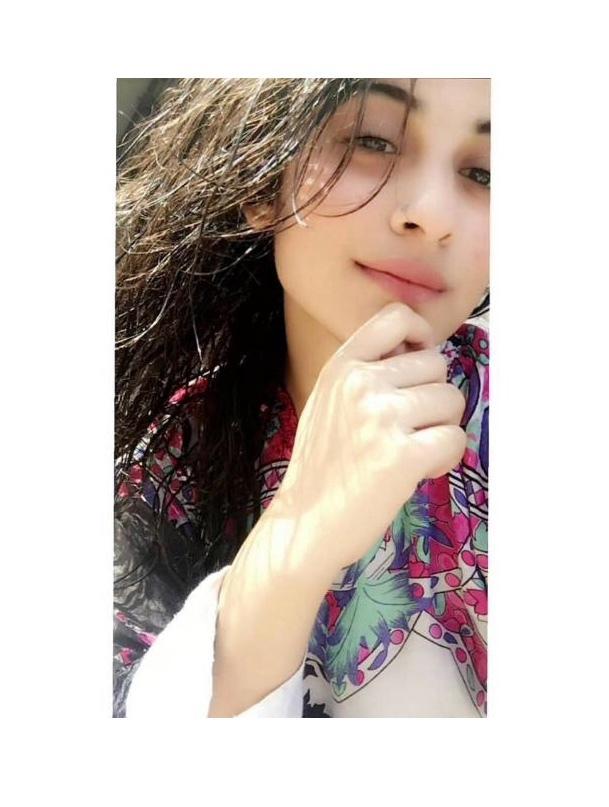 Aniya Khan, Islamabad - фото №8