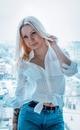 Фотоальбом Наталии Шабановой