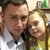 Dmitry Doronin