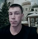 Николай Игумнов