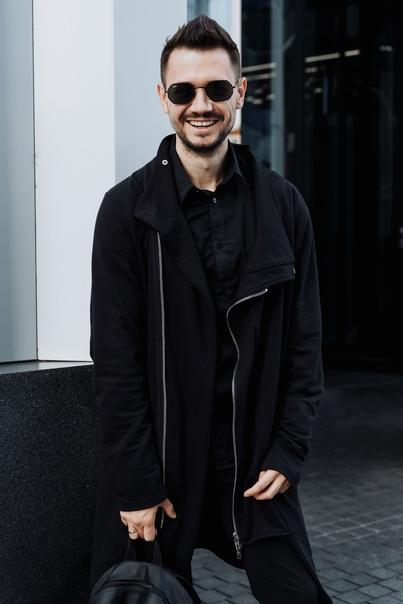 Павел Серебряков, 31 год, Москва, Россия