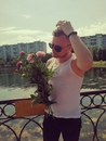 Дмитрий Наумовский фотография #3