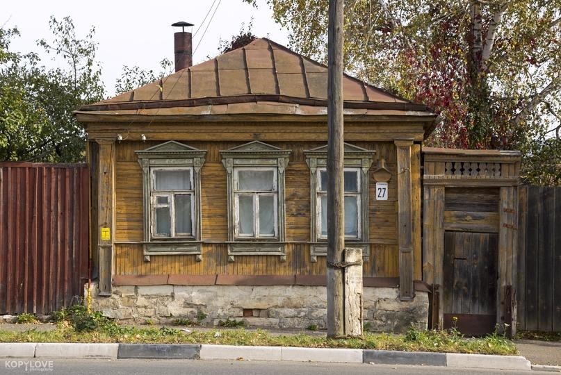 Как вдохнуть в город новую жизнь: опыт Зарайска, изображение №34