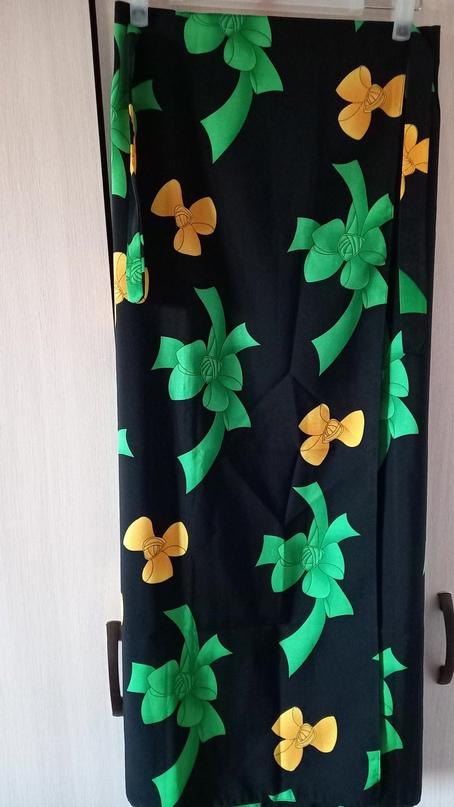Купить красивую юбку р | Объявления Орска и Новотроицка №23569
