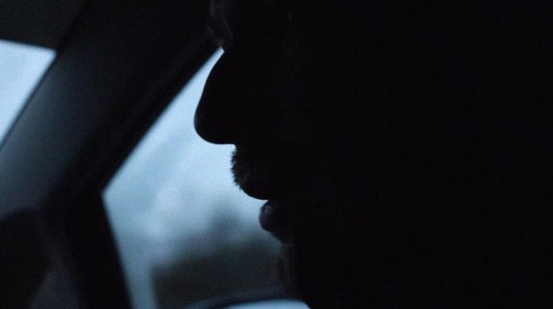 Уже завтра, 13 декабря, с 17.00 — показ работ по неигровому кино! Публикуем еще...