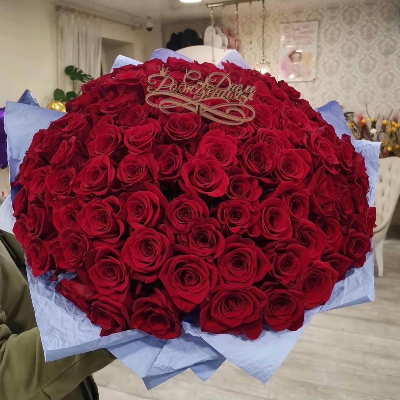 Цветочная лавка  Веранда  объявляет летний ЦЕНОПАД на красивейшие красные и белые розы! 😻