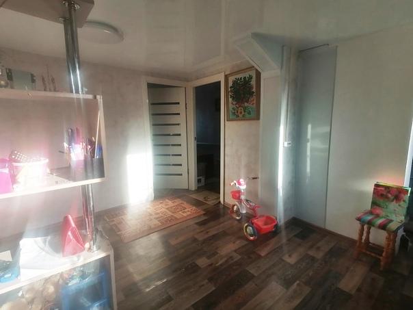 Продает замечательный дом в г. Зеленодольск по ул....