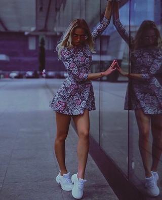 Людмила Боброва фотография #26
