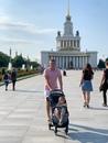 Персональный фотоальбом Сергея Евланова