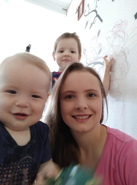 Алёна Пономарева, 26 лет, Сарапул, Россия
