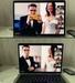 Елена Туровская: «Свадьба в пандемию — потрясающее событие», image #2