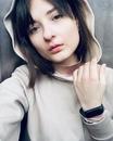 Юля Ярёменко