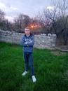 Белов Алексей | Горловка | 0