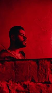 фото из альбома Романа Каграманова №16